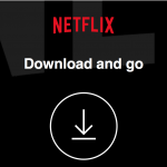 Cool for Crew - Netflix & Chill