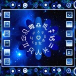 astrology horoscope zodiac