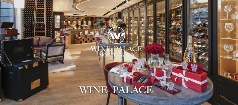 Wine and Dine with YACHTNEEDS and the WINE PALACE