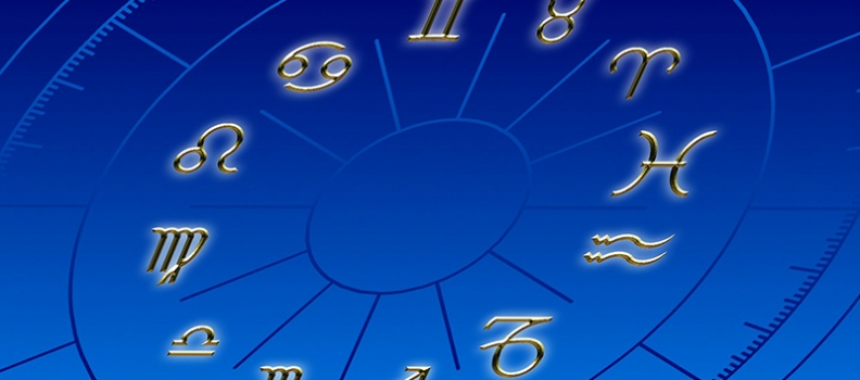 YACHTOSCOPE – The YACHTIE HOROSCOPE FOR JUNE